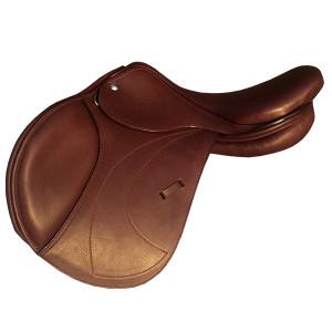 Седло Пони Про купить в интернет магазине конной амуниции