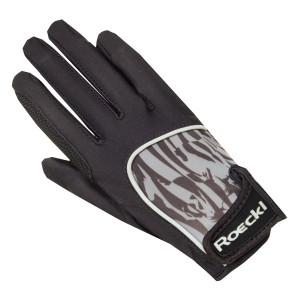 Детские перчатки Roeckl