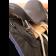 Седло охотничье-грузовое купить в интернет магазине конной амуниции 11576
