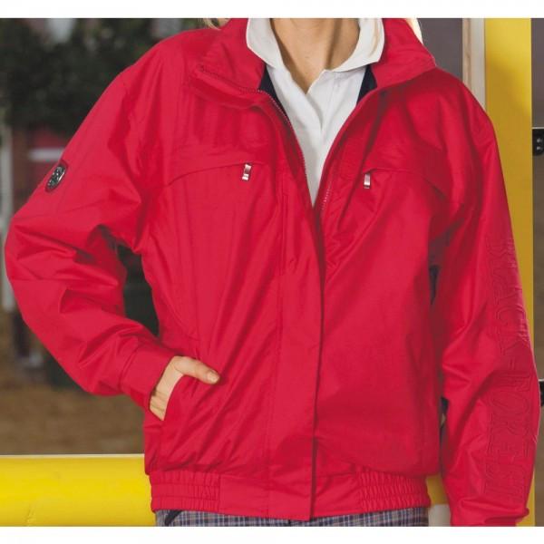 Куртка унисекс, Black-Forest купить в интернет магазине конной амуниции