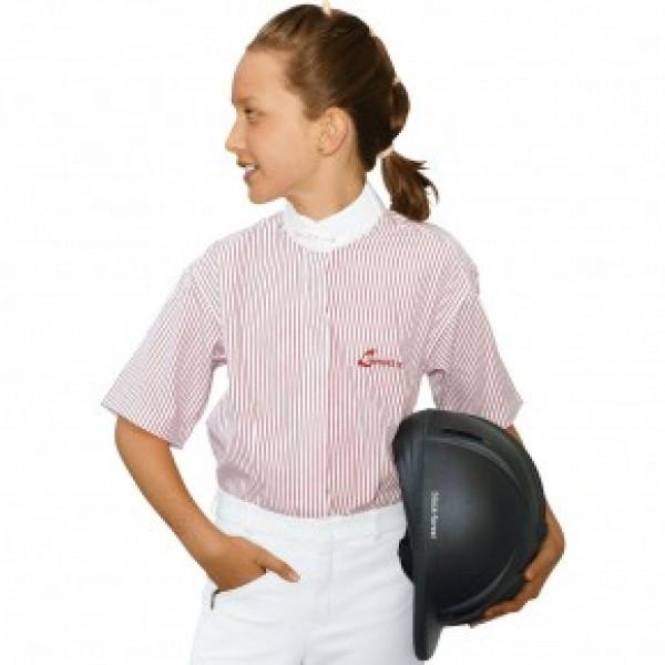 """Рубашка детская""""L-Sportiv """" купить в интернет магазине конной амуниции"""
